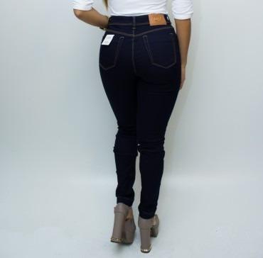 ae9adb557 Calça Super Skinny Dimy Cal09045 - R$ 280,80 em Mercado Livre