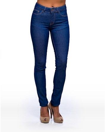 calça super skinny planet girls