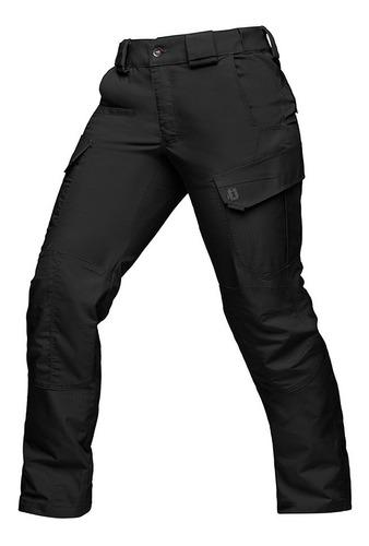 calça tatica feminina invictus bravery militar airsoft flex
