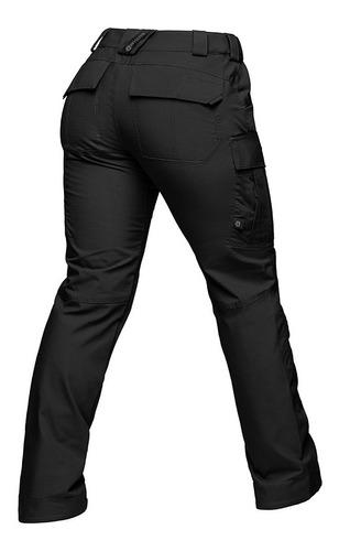 calça tatica militar