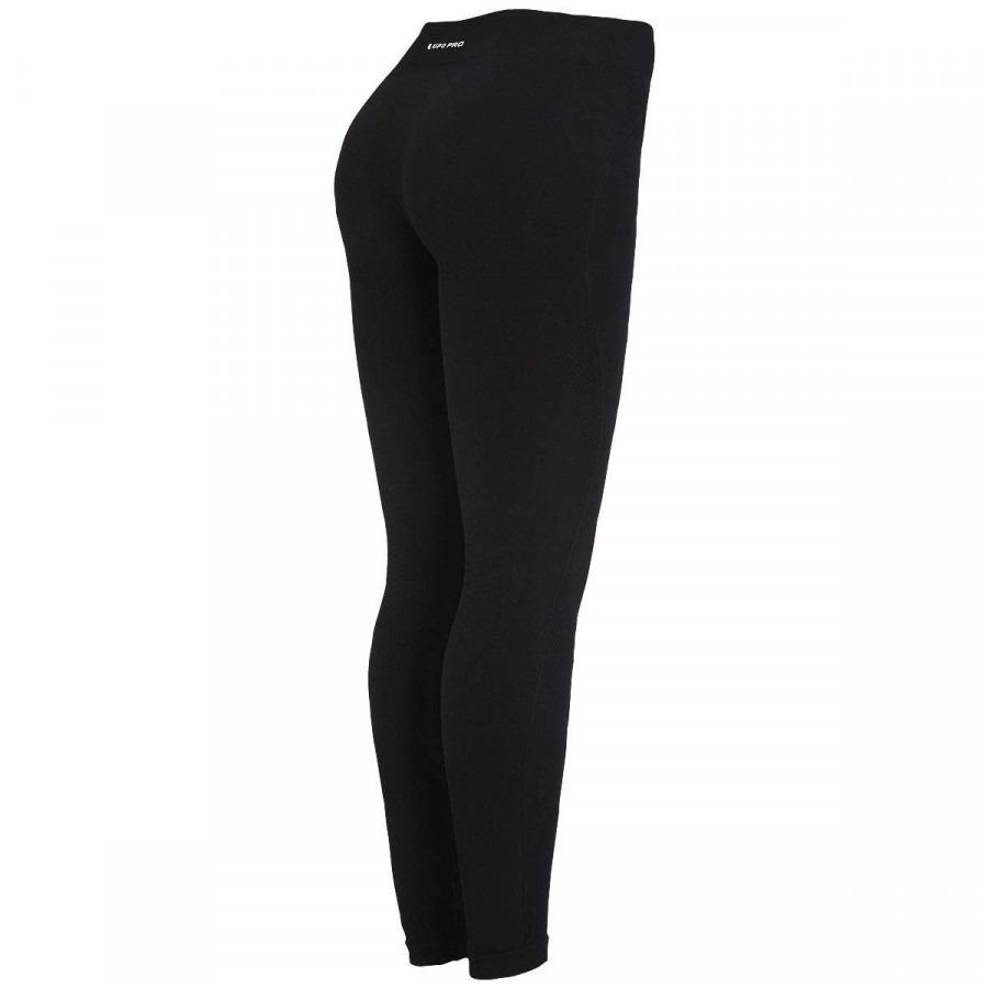 c4514e42e0d04 calça térmica compressão feminina emana x-run - lupo 71523. Carregando zoom.