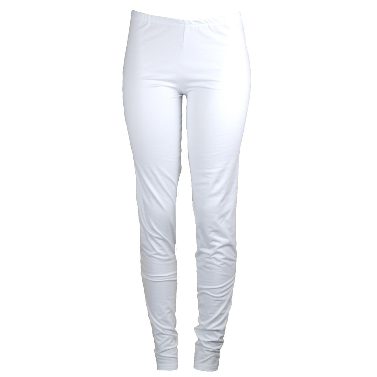 5ca82024a1 calça térmica feminina segunda pele thermo premium - cor bra. Carregando  zoom.