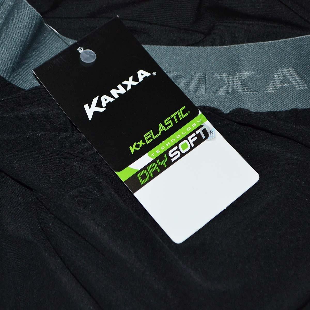 c4c1bae26 calça térmica masculina kanxa compressão dry soft fr. grátis. Carregando  zoom.