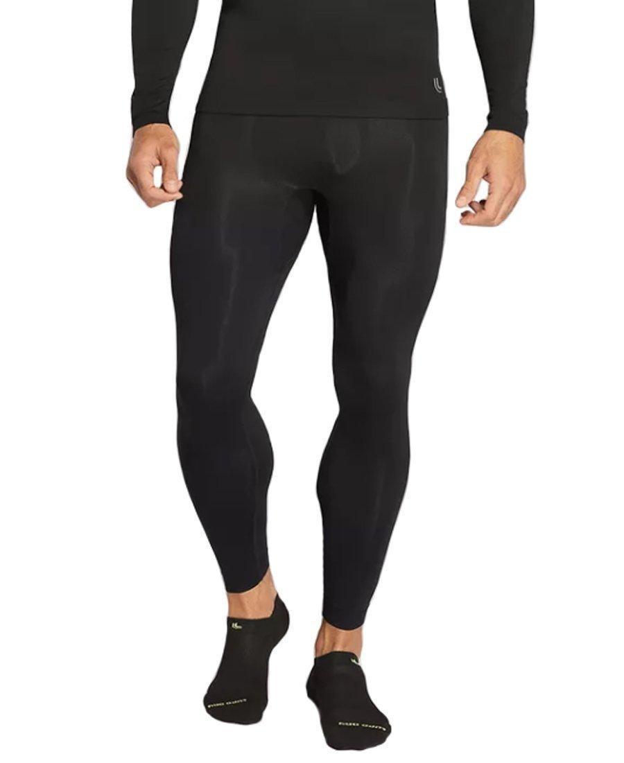 6fcd3001b4 calça térmica masculina lupo sports warm - 70054 full. Carregando zoom.