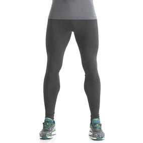 1c69825c5 Meia Calça Legging Preta Da Lupo Em Poliamida Com Elastano - Calçados