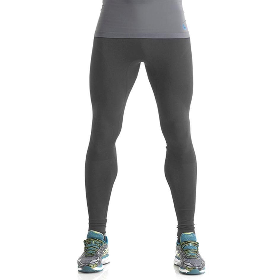 calça térmica masculina x- run sem costura lupo - 70601 full. Carregando  zoom. 0f27c134fcbed