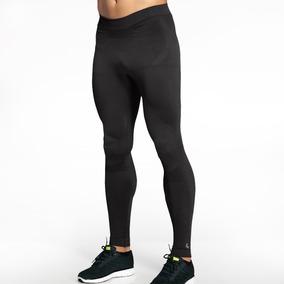 f221b6fe7 Calça Térmica Masculina X- Run Sem Costura Lupo - 70601 Full