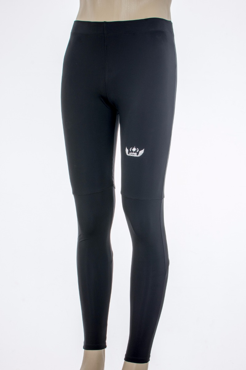 calça térmica segunda pele masculina - apogée. Carregando zoom. d61ffcf4a4e1a
