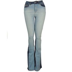 94beccfda Calca Jeans Vintage Anos 90 Triton - Calças no Mercado Livre Brasil