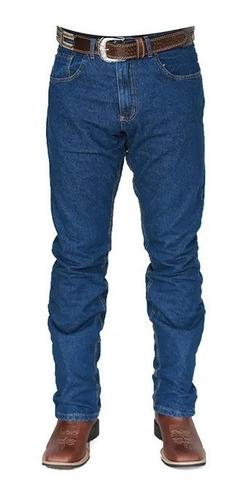 calça wranguer masculina wm 1001