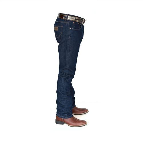 calça wranguer masculina wm 1002