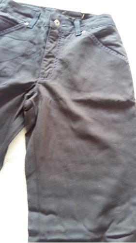 calça zoomp marinho, nova,excelente preço, aproveite.
