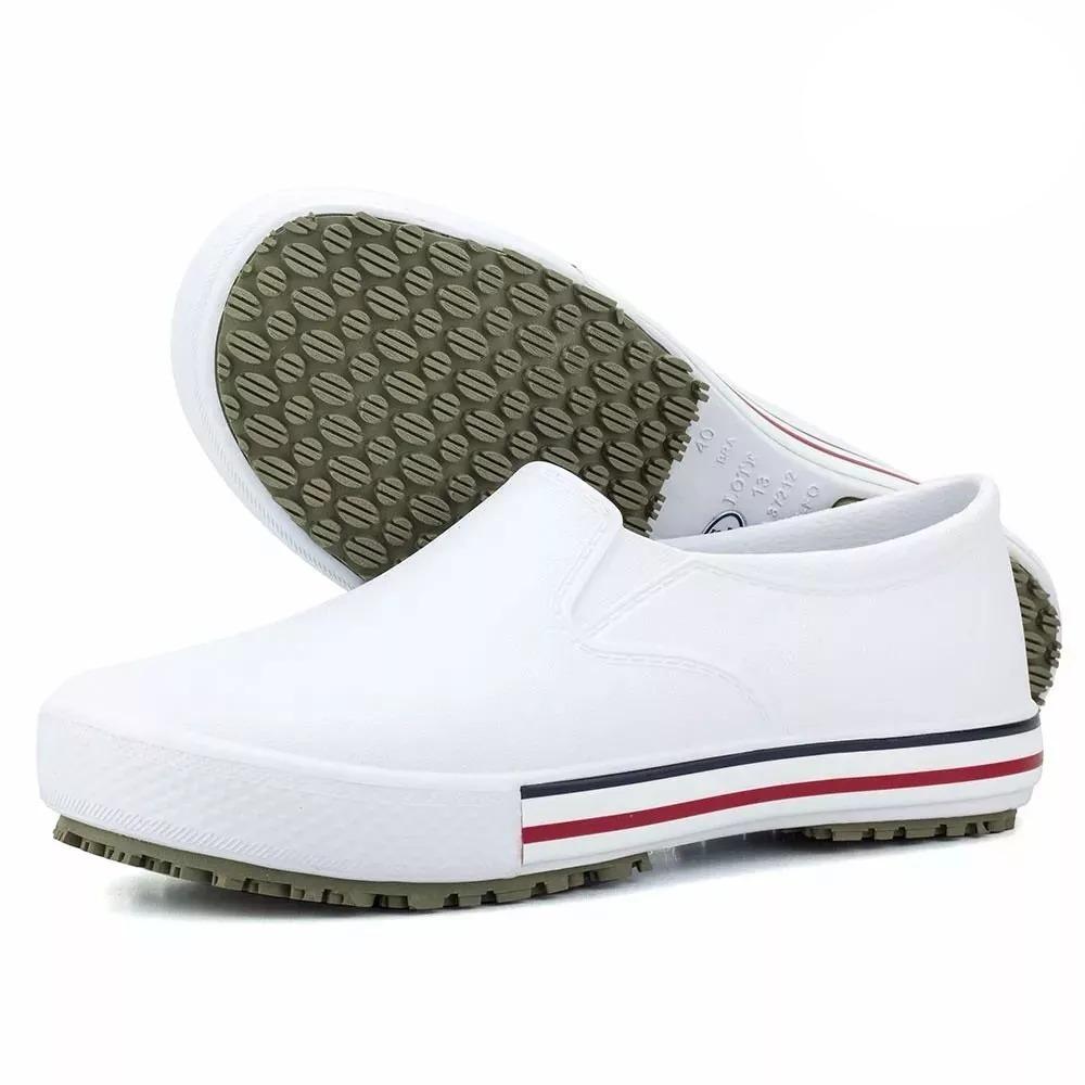7be00b6b3358e calçado de segurança epi profissional bb80 eva soft works. Carregando zoom.
