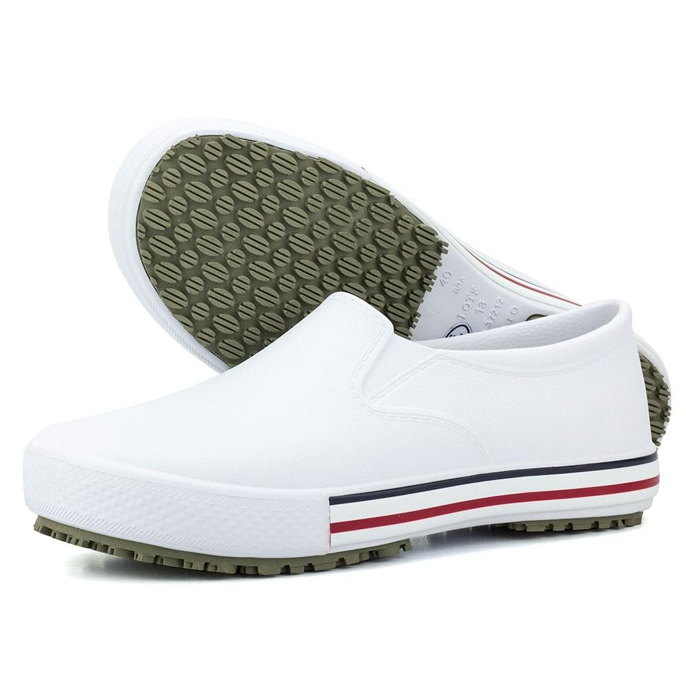 calçado de segurança epi profissional bb80 eva soft works. Carregando zoom. b2050105a9