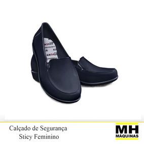 00fc7b232c Uniforme Fotografo Calcado Seguranca no Mercado Livre Brasil