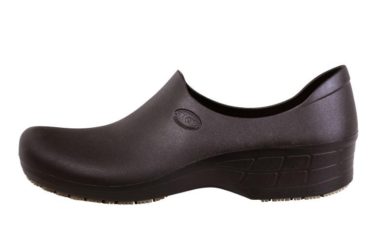 78d985486e569 calçado epi ocupacional profissional sticky shoe ca 39848 pr. Carregando  zoom.