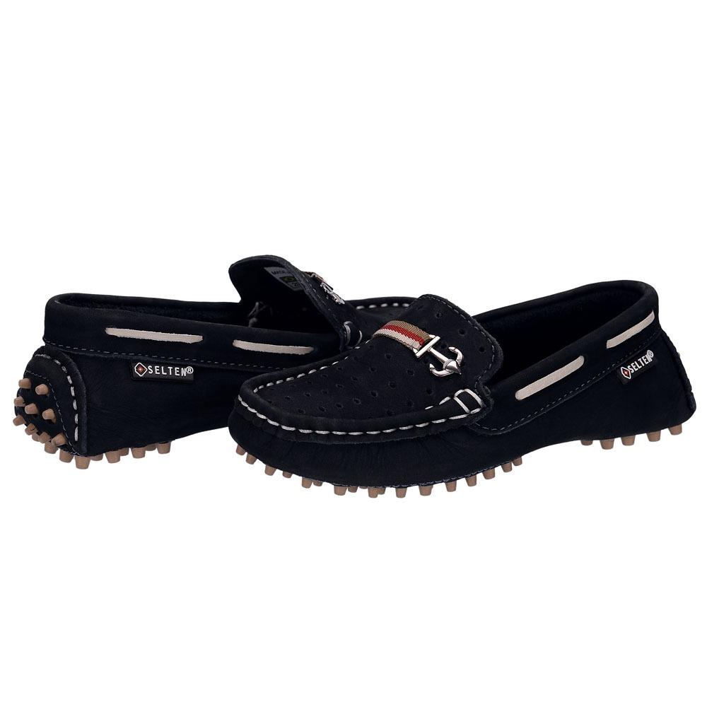 04e6c6b8f28 calçado infantil estilo mocassim masculino sapatilha ref m2. Carregando zoom .