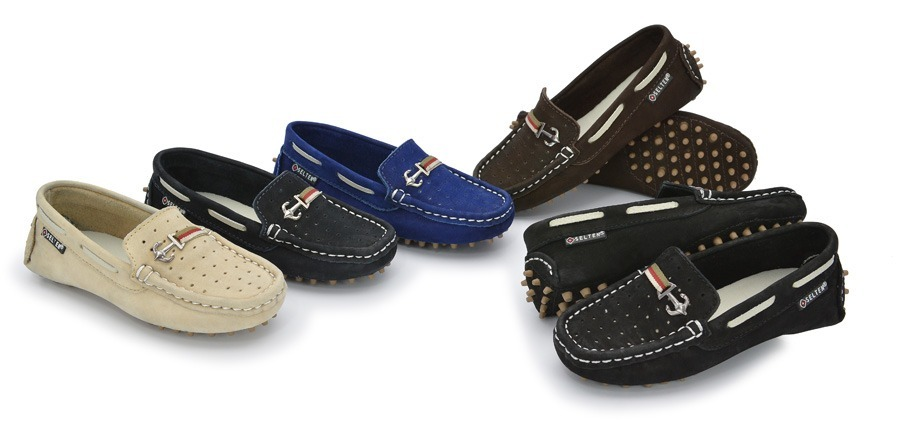 9b768ce19f calçado infantil masculino estilo sapatilha mocassim ref:m. Carregando zoom.