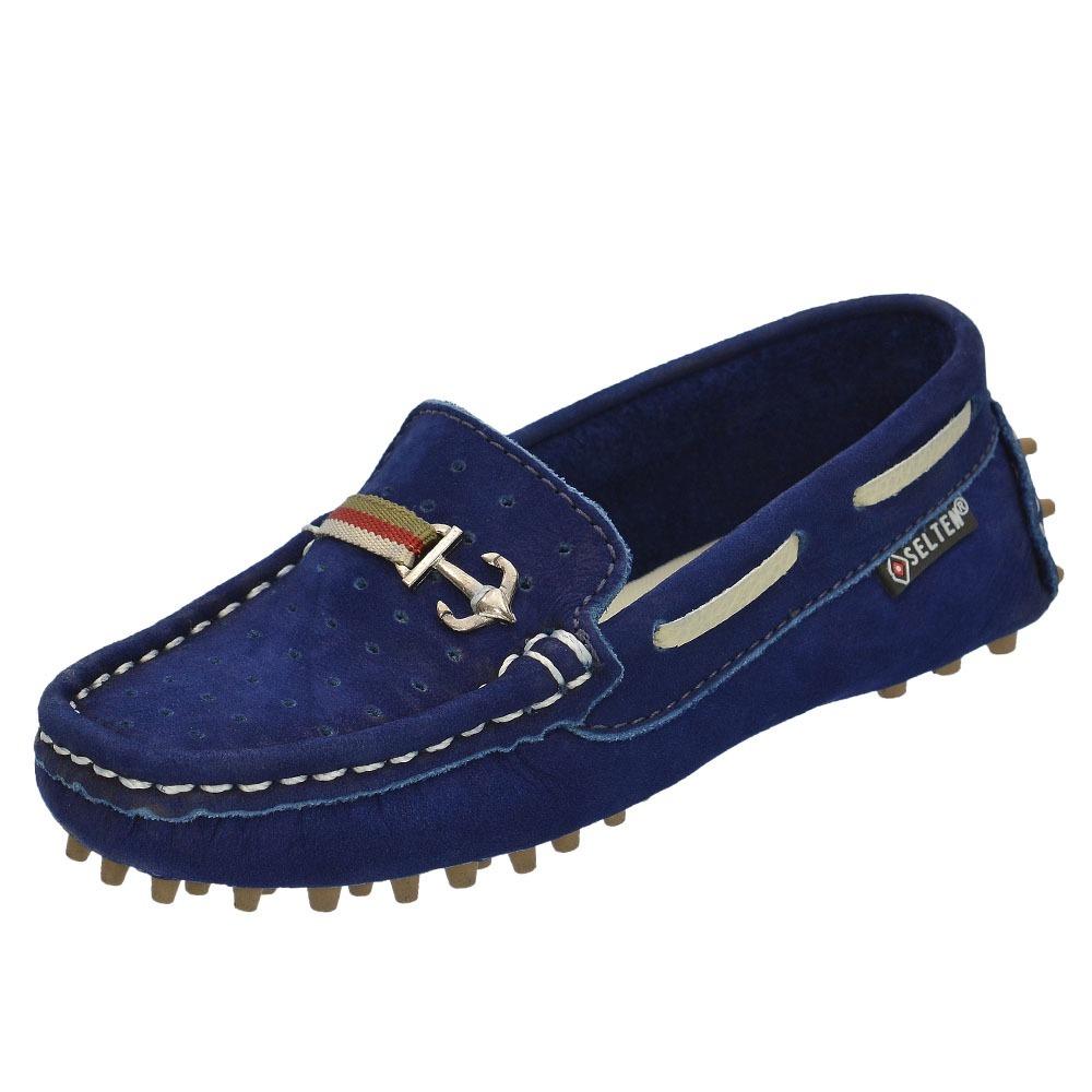 9c4907fd66 calçado infantil masculino estilo sapatilha mocassim ref m2. Carregando  zoom.