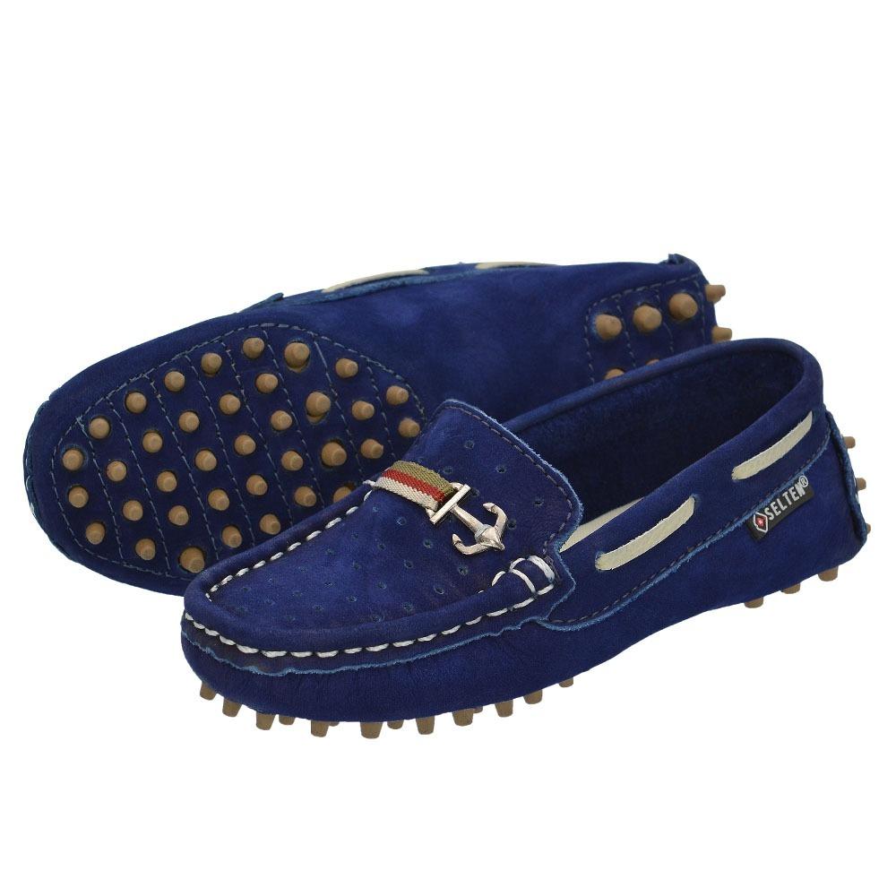 13c692f474 calçado infantil masculino estilo sapatilha mocassim ref:m2. Carregando zoom .