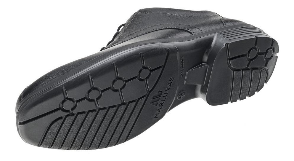 8a4c96e0f9 Calçado Marluvas - Sapato Social 20s29-t London Safe - R$ 120,00 em ...