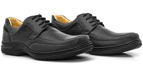 9ee4ac4a4 Sapato Sollu Masculino - Sapatos para Masculino com o Melhores Preços no  Mercado Livre Brasil
