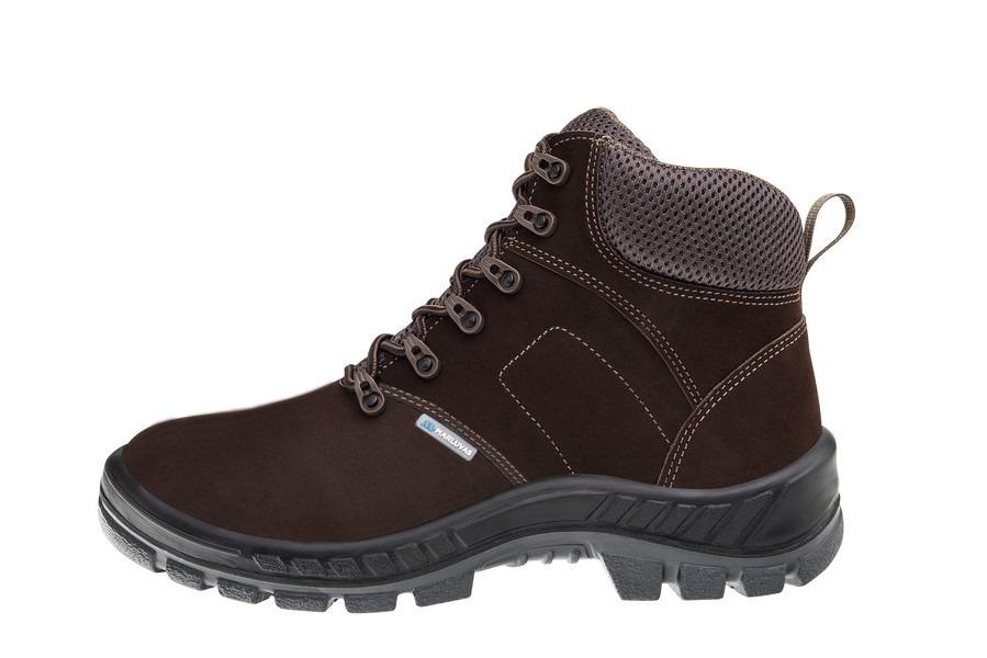 99599b982ed98 calçado proteção eletricista esporte epi masculino 50b26 nt. Carregando  zoom.