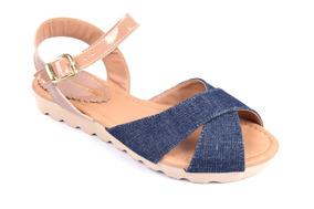 c4788139c Calcados Feminino Barato - Sapatos com o Melhores Preços no Mercado Livre  Brasil