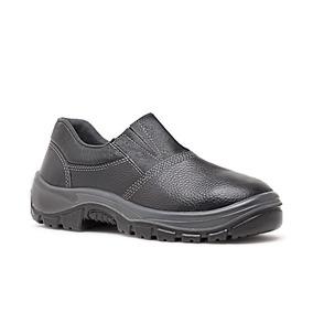 9e825638fbe Sapato De Segurança N 40 no Mercado Livre Brasil
