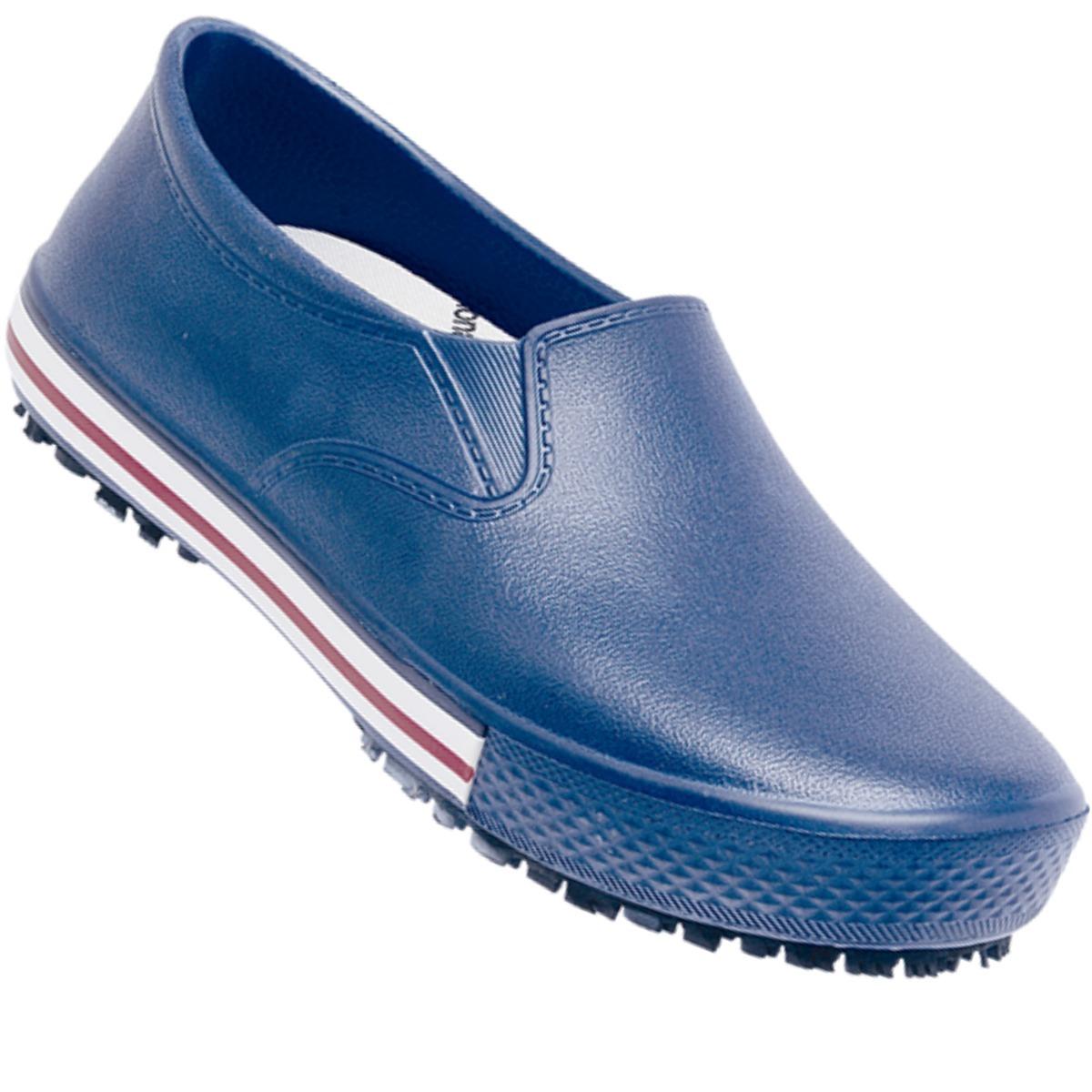 218065b3c4 Calçado De Segurança Tipo Tênis Softworks® Segurança - R  69