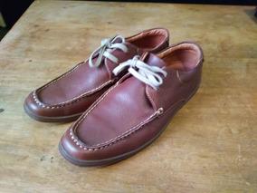 9eb2fd6a2 Sapatos em Campinas, Usado no Mercado Livre Brasil