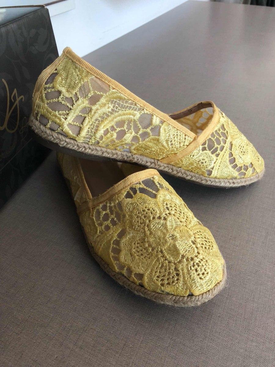 5136c1b3fe calçado wj novo tamanho 38. Carregando zoom.