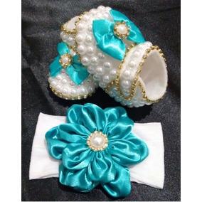a279ec7c645b8 Laço Azul Tiffany no Mercado Livre Brasil