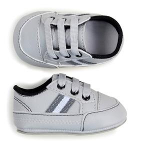 113ad869c3c Sapato Tênis Masculino Bebê Kids Infantil Mãe De Menino
