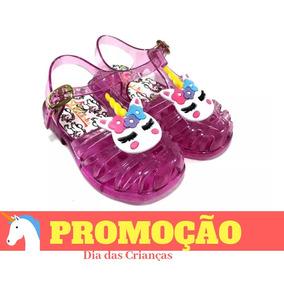 3d5d6289122c8 Sandalia Para Crianca Numero 21 - Bebês no Mercado Livre Brasil