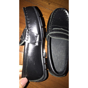 3e81e271e7b67 Sapato De Bebe Da Polo Ralph Lauren