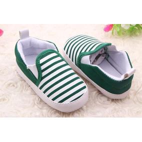 a2ef80b913f Sapatos Importados De Portugal - Bebês no Mercado Livre Brasil
