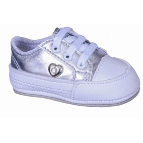 8c463fe5a8b Tenis Adidas Bebe Recem Nascido - Calçados Tênis Magenta de Bebê no Mercado  Livre Brasil