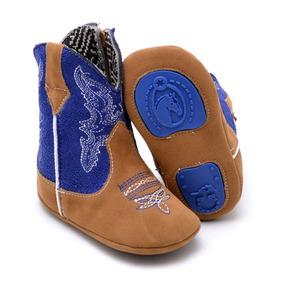 85dfbda36 Katuxa Calçados Masculino Botas no Mercado Livre Brasil