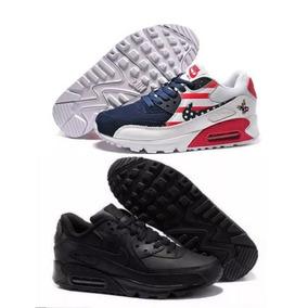 d34fb80c054 Nike Shox Nl Sl Preto Original Dos Estados Unidos Masculino ...