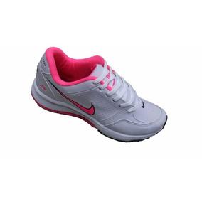a85e844f7db Calzado Tenis Nike Hombre Air Toukol - Calçados