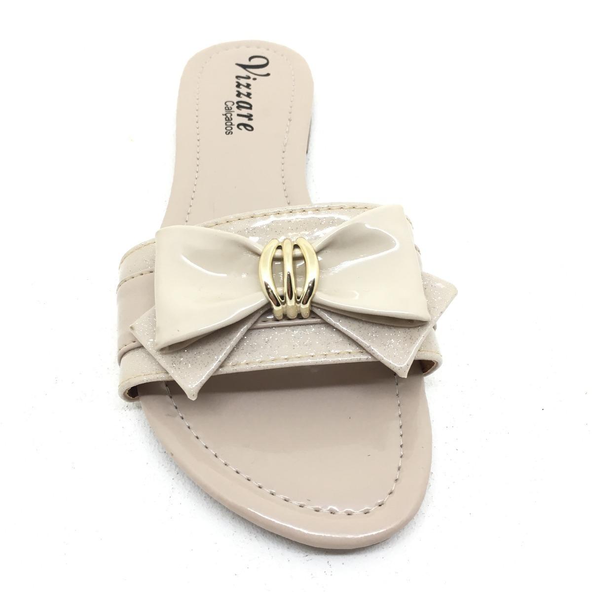 1acccd5201 femininos calçados rasteirinhas chinelos sandálias m. Carregando zoom... calçados  chinelos sandálias. Carregando zoom.