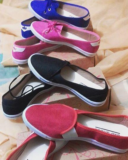 c7712d5176 Calçados Femininos Baratos - R  59