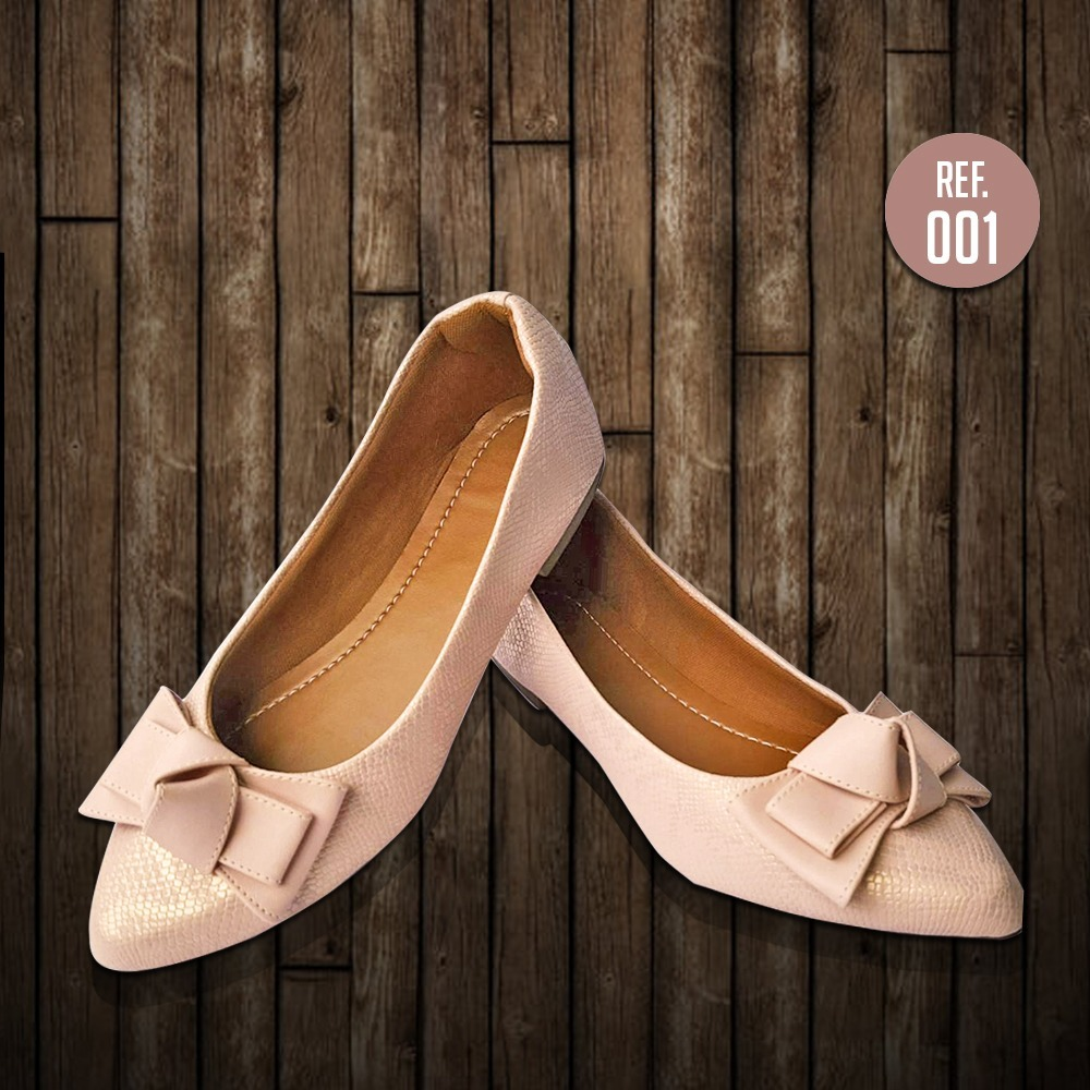df408ae38 calçados femininos sapatilha verniz bege. Carregando zoom.