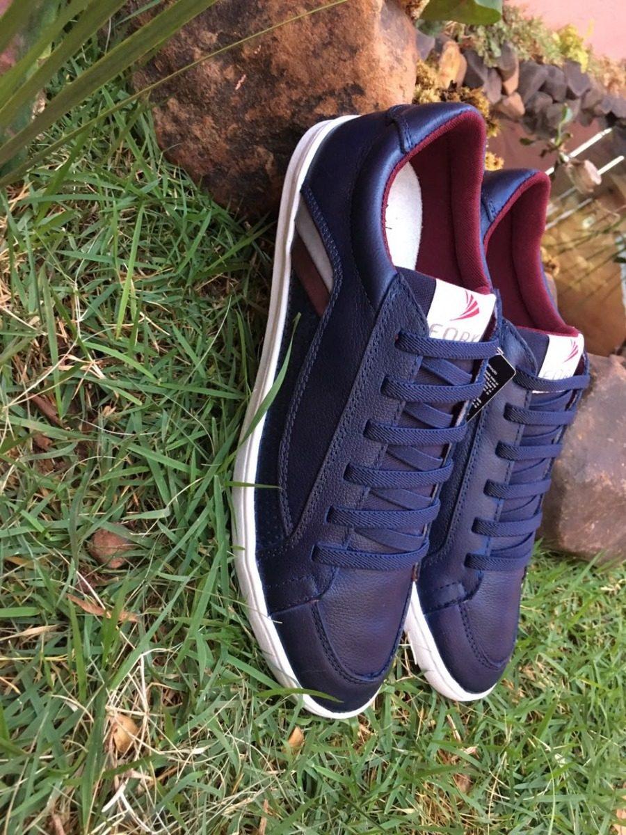 702aa3c613e calçados fork sapatenis fork melhor presente dia dos pais. Carregando  zoom... calçados fork fork dos. Carregando zoom.