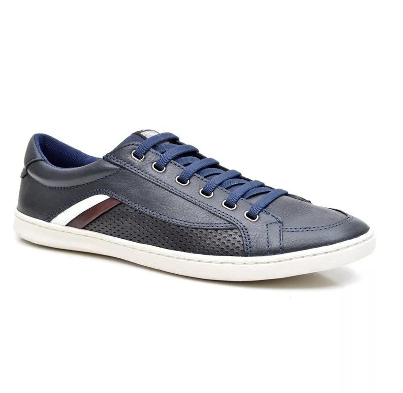 bc415f85007 calçados fork sapatenis fork melhor presente dia dos pais. Carregando zoom.