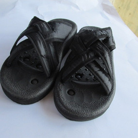 2abad6fbe7 Sandalia Masculina Moderna E Transada - Calçados
