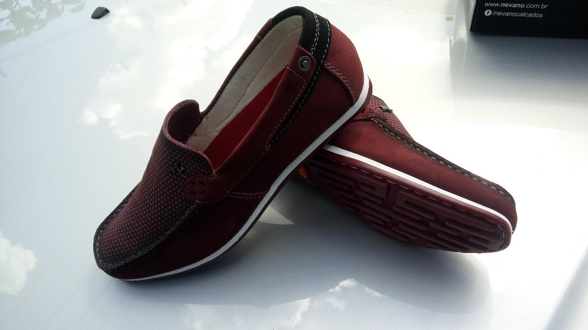 667c07933 Calçados Masculinos - R$ 149,90 em Mercado Livre