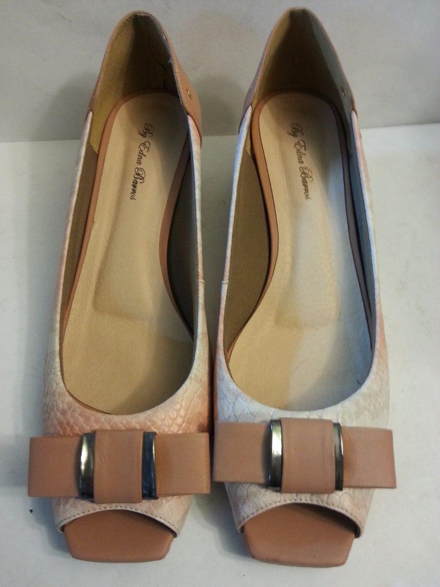 9e87644c1 Calcados Numeros Grandes,sandalia,sapatilha Numeros Grande - R$ 160 ...