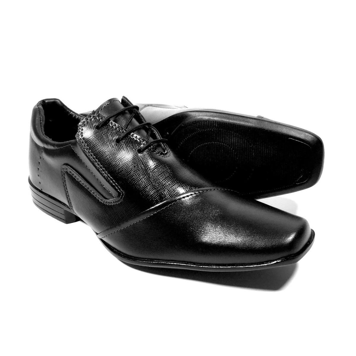 868c50588 calçados sapato franca tenis amarrar social casual festa top. Carregando  zoom.